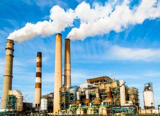 Los jabones y champús contribuyen en la contaminación urbana.