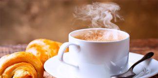 Death Wish, el café que podría ser letal.