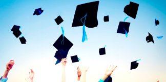 Las universidades donde se gradúan los más ricos del mundo