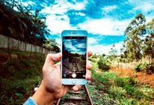 Cinco tips para ganar más seguidores en Instagram