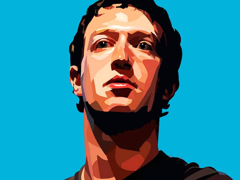 Jarvis, la inteligencia artificial de Mark Zuckerberg