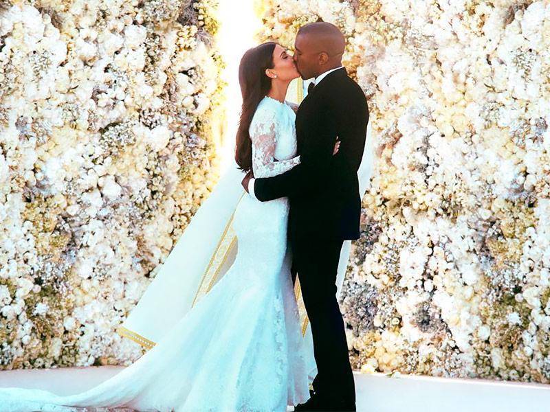 Las propuestas de matrimonio más insólitas hechas por famosos.
