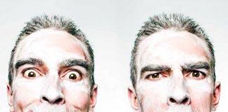 """El """"Síndrome del impostor"""" te convierte en tu peor enemigo"""