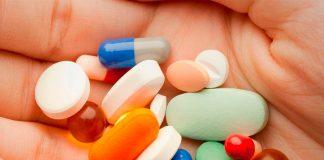 Antibióticos; Como minimizar sus efectos secundarios.