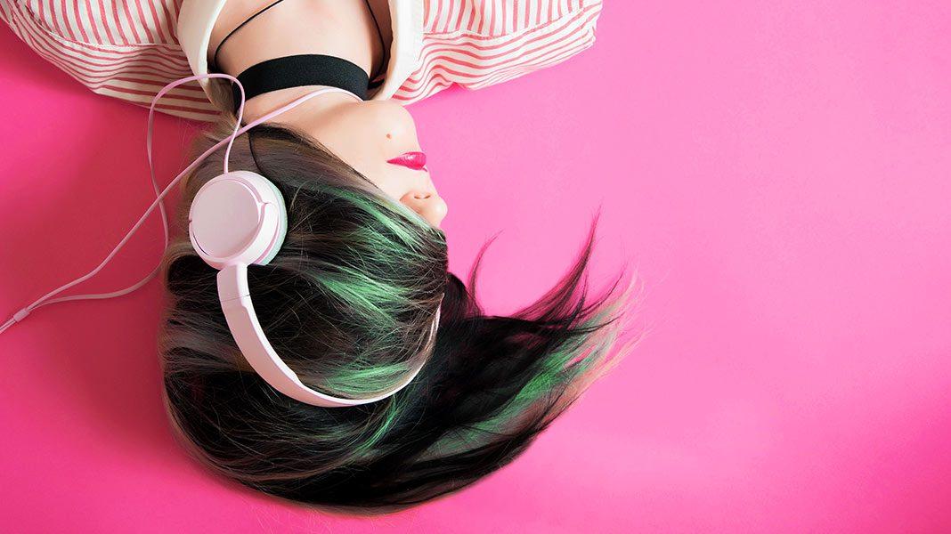 ¿Te encanta la música?, descarga entonces la mejor aplicación
