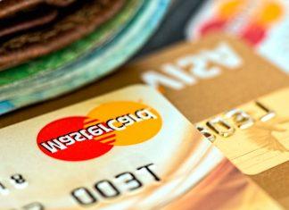 ¿Conseguir un préstamo con Asnef? Sí, es posible