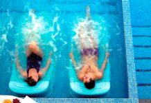 Las propiedades curativas que desconocías de los balnearios