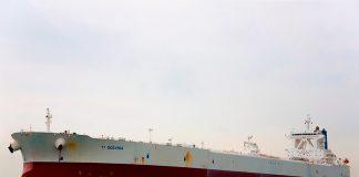 El misterioso caso de los 20 barcos que aparecieron en un aeropuerto.