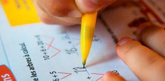 ¿Cómo se realizaban los cálculos complejos cuando no había calculadoras? Descubre las computadoras humanas.