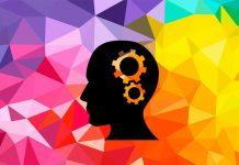 La psicología de los colores