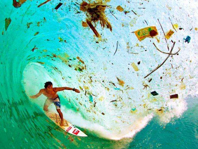 Empresas que luchan contra el plástico con ideas creativas y sostenibles