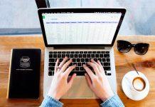 6 cosas que no sabías sobre los correos electrónicos