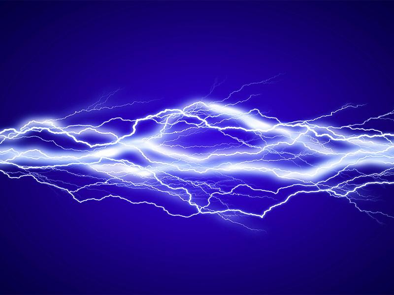 La guerra de la corriente eléctrica que cambió el mundo.