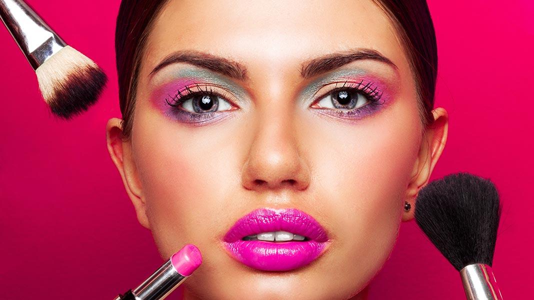 7 ingredientes curiosos de la cosmética facial