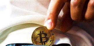 Aprende un poco más sobre el bitcoin y las criptomonedas