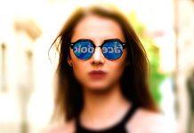 ¿Facebook te espía? 4 formas de mantener tu cuenta de Facebook segura