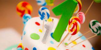 Las 10 mejores frases de cumpleaños de personajes famosos.