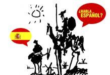 curiosidades del español