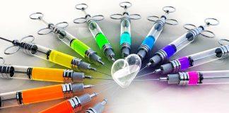 Curiosidades sobre las vacunas