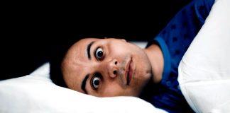 No dormir bien, la primera causa el estrés laboral