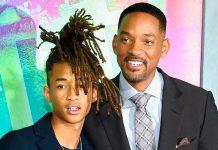 Los famosos que más cuidan la ropa de sus hijos