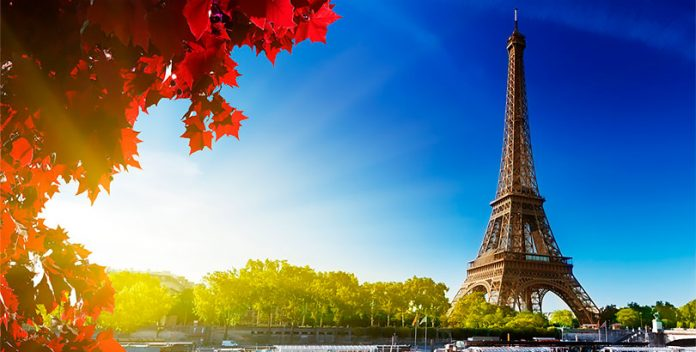 Francia: el país donde las patatas fueron ilegales durante 24 años.