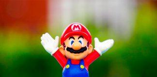 3 maneras de ganar dinero con videojuegos desde casa.