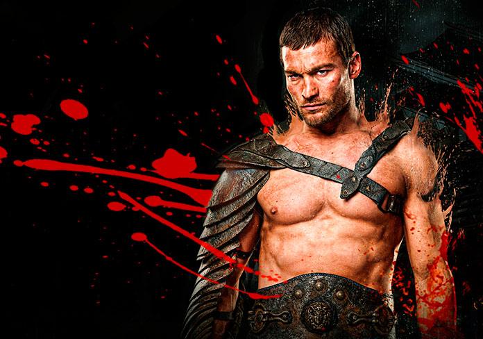 Por qué era tan preciada la sangre derramada por los gladiadores en la Antigua Roma