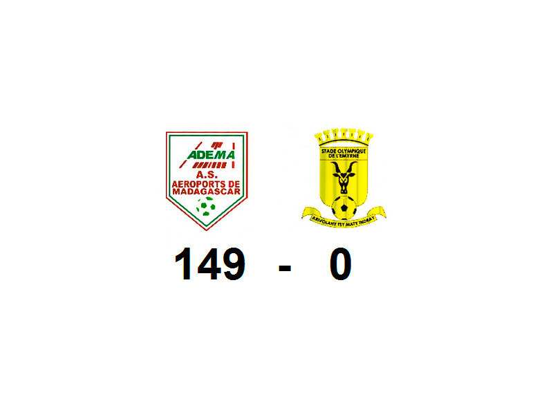goles149-0