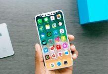 Motivos por los que el iPhone 8 y el iPhone X son más caros en España