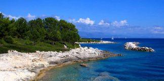 Viaja a las Islas Griegas, descubre lugares de ensueño