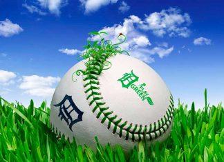 El juego de béisbol más largo
