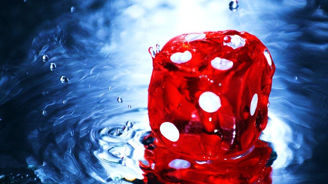La presencia de los juegos de azar en la historia de Aragón