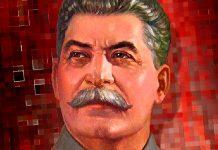 Stalin usó un laboratorio de excrementos para espiar a otros líderes