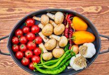 Esta es la mejor dieta para perder peso según varios estudios.