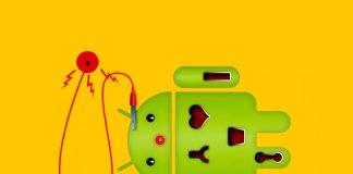 ¿Sabes que tu Android funciona a la mitad de sus posibilidades?
