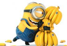 Los Simpsons, los Minions - Por qué son amarillos