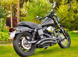 10 curiosidades sobre motos que te impactarán.