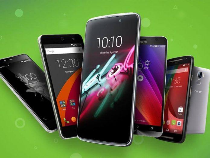 Curiosidades sobre los móviles