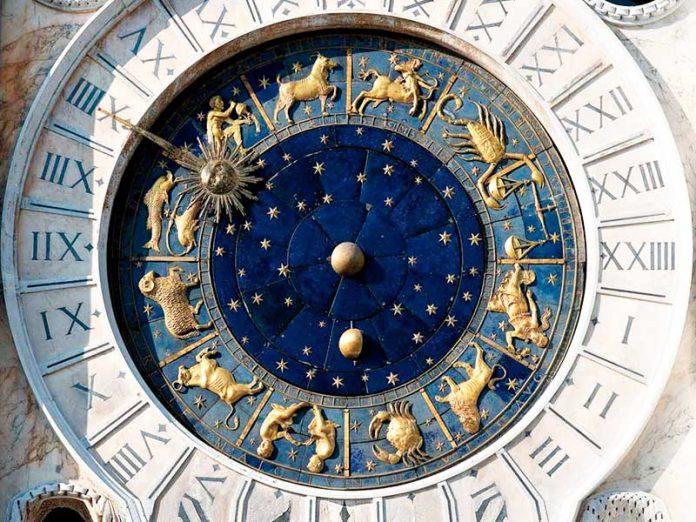 Ofiuco, el nuevo signo del horóscopo