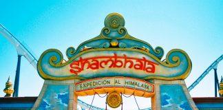 Ofertas de parques de atracciones y hoteles en Madrid para este verano.
