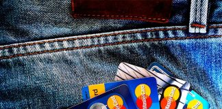Factores que hacen que tu banco no te conceda un préstamo.