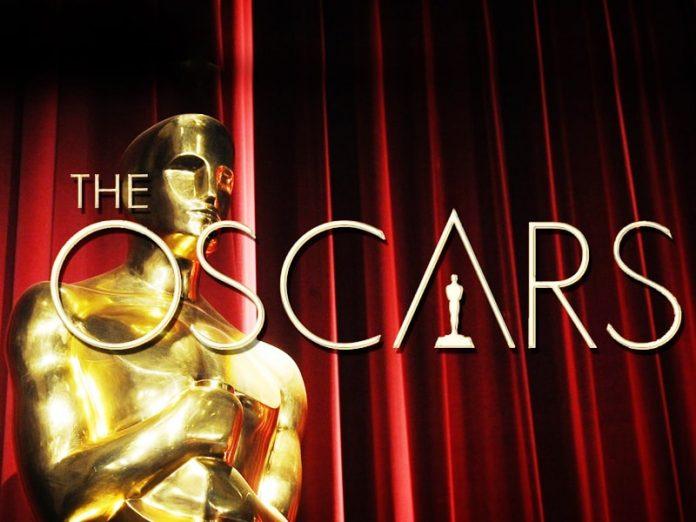 Cuánto cuesta la gala de los premios Oscar