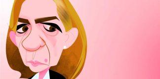 7 curiosidades sobre el préstamo del rey Juan Carlos a la infanta Cristina