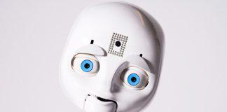 Profesiones que harán robots
