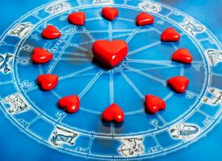 Una red social basada en la astrología.