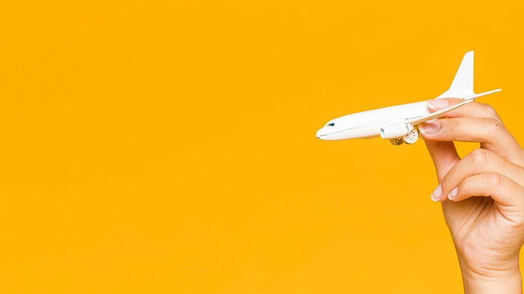 retrasos de Vueling
