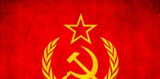 La Revolución de febrero que sucedió en marzo