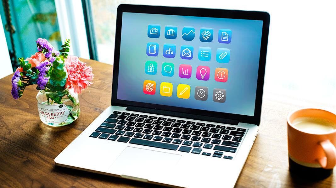 Los servicios online crecen más que nunca: la Red se hace omnipresente