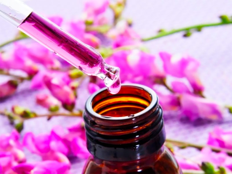 Terapias naturales que ayudarán a sanar tu cuerpo.